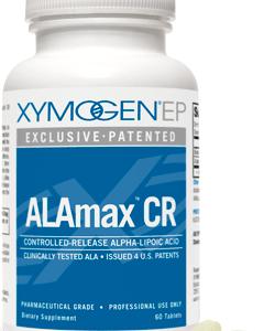 ALAMax-CR_60c