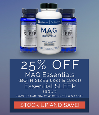 MAG-SLEEP-small