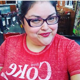 Anita Sanchez