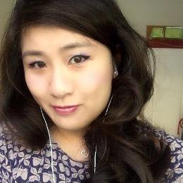 Bonita Tseng