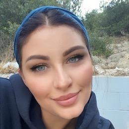 Brielle Denuccio