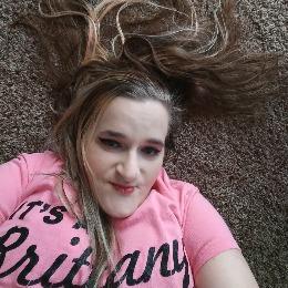 Brittany Macy