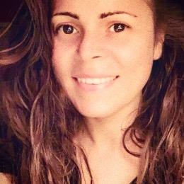 Cassandra Brett