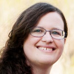 Kathryn Quirk