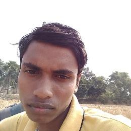 Chan Babu