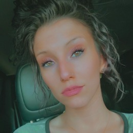 Chelsea Kerr