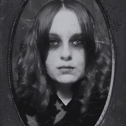 Amber Madewell
