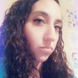 Christina Ready