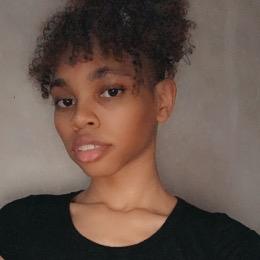 Jazmiya Turner