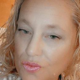 Jenine Garcia