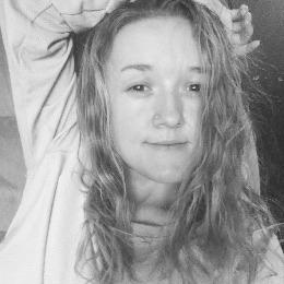 Melody Bentley