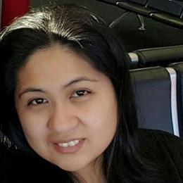 Myla Magpayo