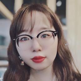 Heidi Choi
