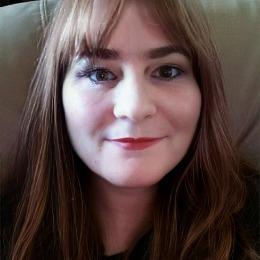 Tabitha Dunn