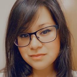 Aurora Gomez
