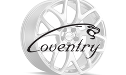 Coventry Wheels
