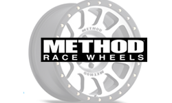 Method Race Wheels