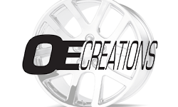OE Creations Replica Wheels
