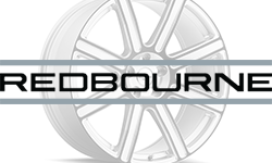 Redbourne Wheels