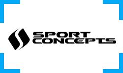 Sport Concepts Wheels