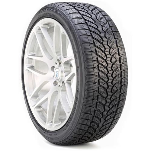 Bridgestone Tires Blizzak LM-32