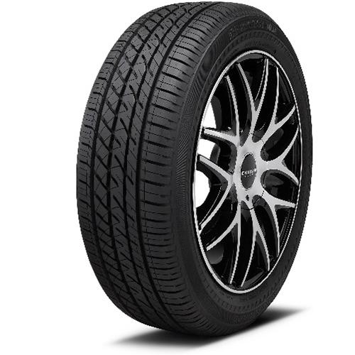 215/55R17 Bridgestone Tires DriveGuard 3G RFT