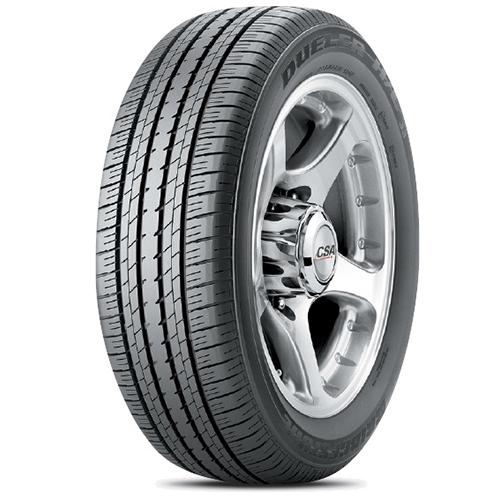 235/55R18 Bridgestone Tires Dueler H/L 33