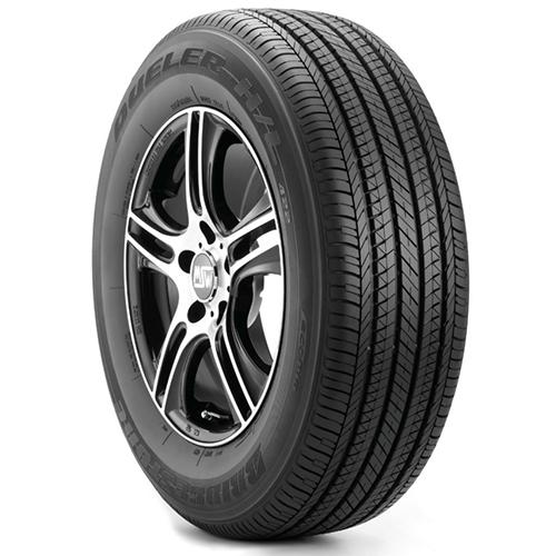 255/55R18 Bridgestone Tires Dueler H/L 422 Ecopia