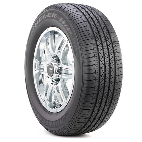 Bridgestone Tires Dueler H/P 92A