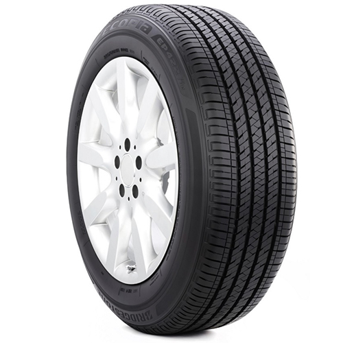 225/60R16 Bridgestone Tires Ecopia EP422 Plus