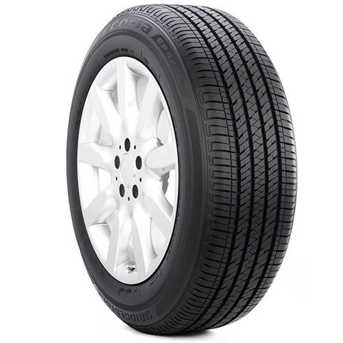 225/50R17 Bridgestone Tires Ecopia EP422 Plus