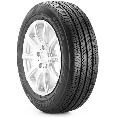 235/45R18 Bridgestone Tires Ecopia EP422