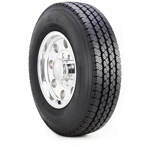 Bridgestone Tires M779 All-Season