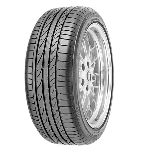 Bridgestone Tires Potenza RE050A