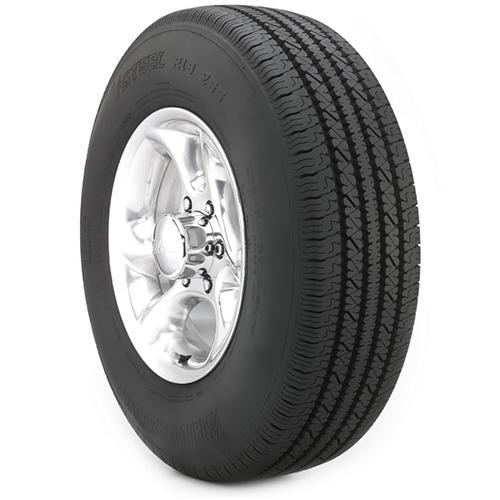 Bridgestone Tires R265 Commercial
