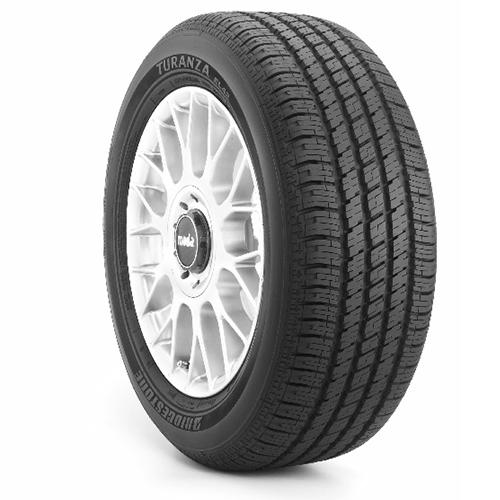 245/40R18 Bridgestone Tires Turanza EL42 RFT