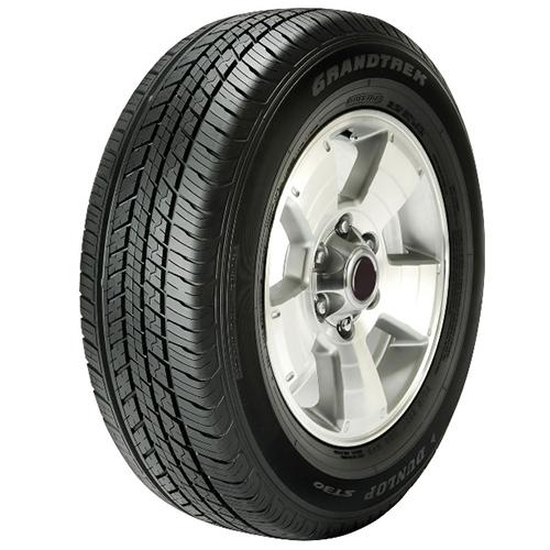 225/65R17 Dunlop Tires Grandtrek ST30