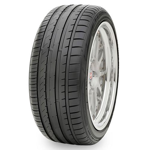 255/40R18 Falken Tires FK-453