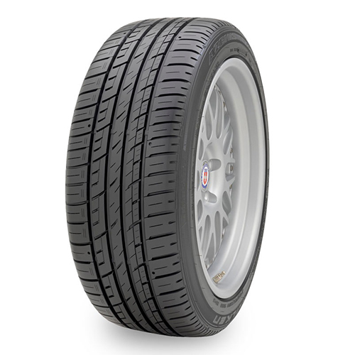 255/35R20 Falken Tires PT-722