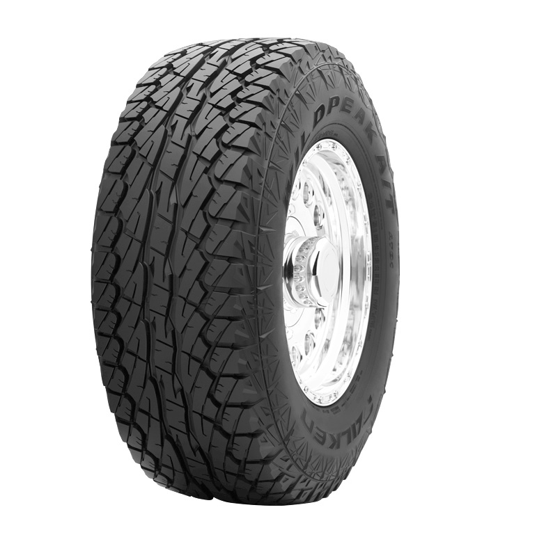 305/55R20 Falken Tires AT01