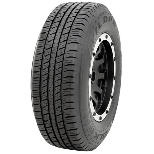 225/65R17 Falken Tires H/T