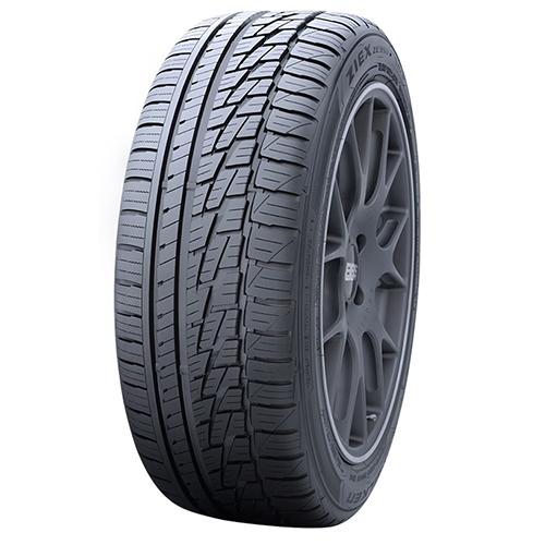 235/65R18 Falken Tires ZE950