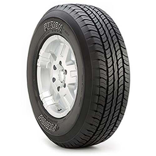 265/65R17 Fuzion Tires SUV