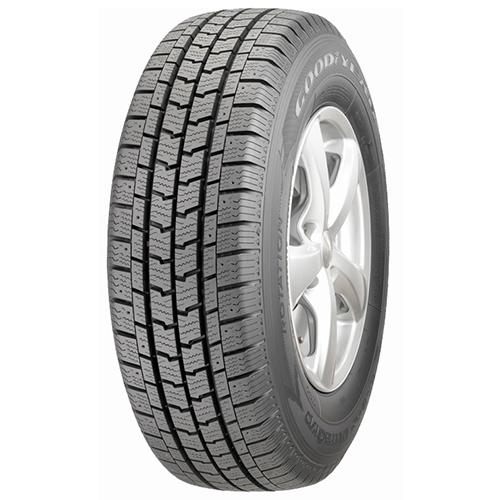 225/75R16 Goodyear Tires Cargo Ultra Grip 2