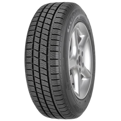 Goodyear Tires Cargo Vector 2 M+S
