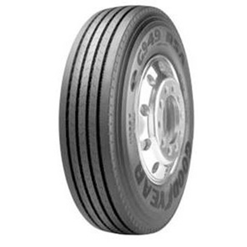 Goodyear Tires G949