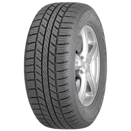 Goodyear Tires Wrangler HP All-Weather
