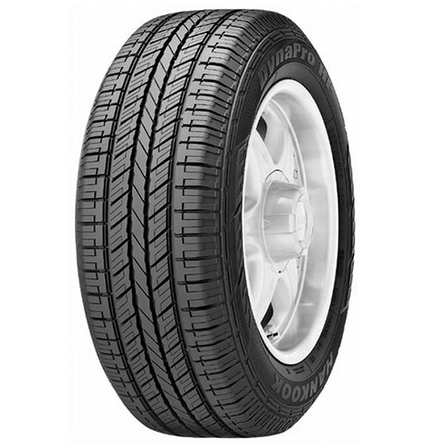 245/60R18 Hankook Tires DynaPro HP