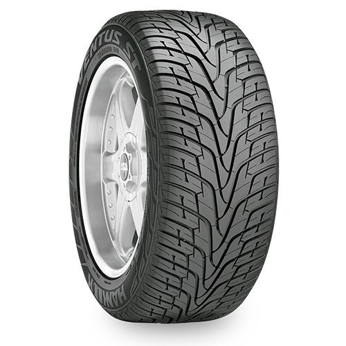 295/45R20 Hankook Tires Ventus ST