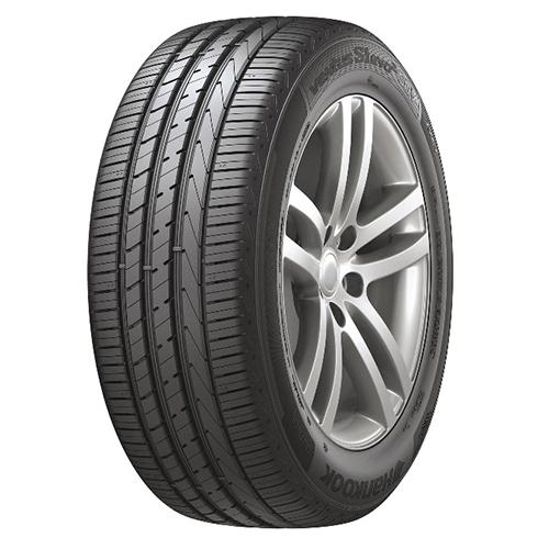 235/45R20 Hankook Tires Ventus S1 evo2 SUV K117A